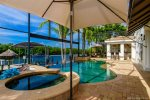 Everglades - Luxury Vacation Home - Movie Theater - Summer Kitchen - Pool Table