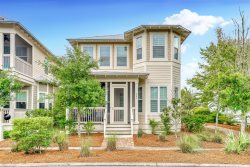 NatureWalk at Seagrove - 3br/3.5ba