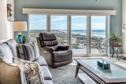Tops`l Beach Manor 803 - Best Rates in the building!