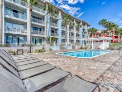 Gulf Place Cabana 202 - Great Deals!