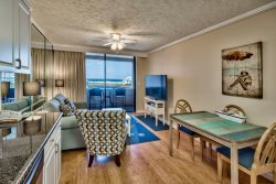 Jetty East 304A 1br/1ba Condo - Sleeps 4