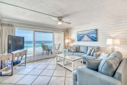 Beach House 402C - Gorgeous Views!
