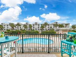 Emerald Waters Unit 205 2BR/2BA Awesome Deals!