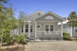 COASTAL VIBES  JUST LISTED!  Newly remodeled Home!  AMAZING DEALS