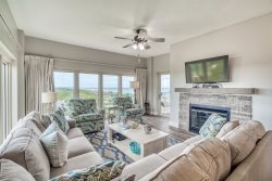 Tops'l Beach Manor 701- New Listing - Great Rates