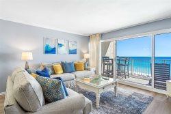 Beach House 503C - New Listing!
