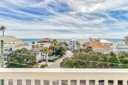 h2o365 Stunning 6br/7.5ba in heart of Seagrove - Private pool