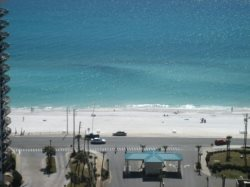 Ariel Dunes 2br/2ba condo Panoramic Gulf Views - Great Late Summer Deals!