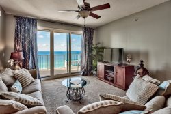 Ariel Dunes I #2204  GREAT SUMMER AND LATE SUMMER DEALS!