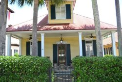 Caribe Beach House, 3br, 2.5ba, Close to Gulf