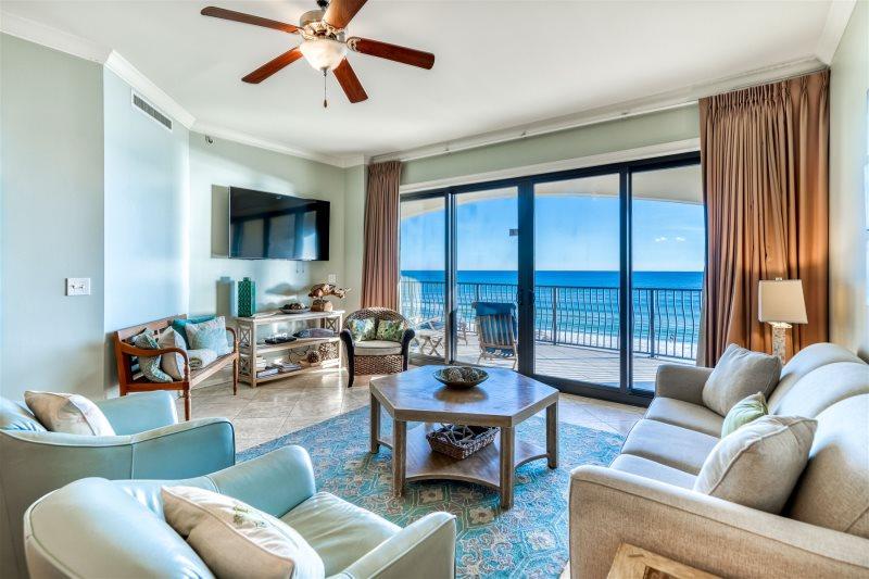 4 Bedroom Vacation Rentals In Destin Florida Destin Vacation Rentals Beach Condos Homes