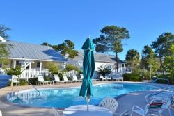 Pet Friendly 3BR/2BA home, Short walk to beach!