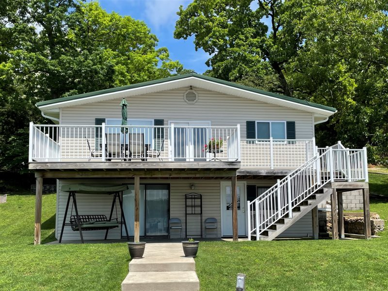 Groovy Roger S Cabin Vacation Rental Cabin Lake Of The Ozarks Best Image Libraries Barepthycampuscom