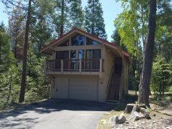 Executive home in Ockenden Ranch / 3 suites