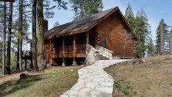 Incredible Home in Ridgetop