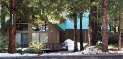Beautiful Home located in Granite Ridge