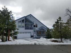 Luxury Cabin With Amazing Views - This property is for Sale