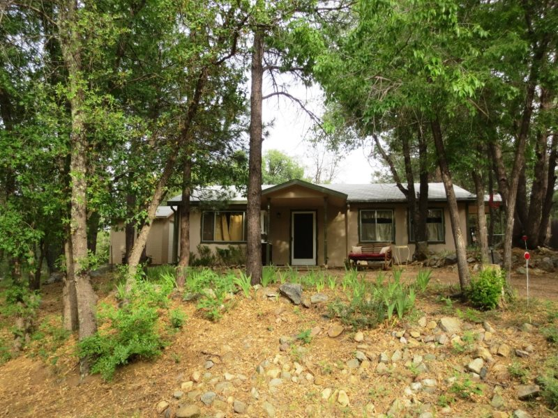 ... Rental,Flagstaff Cabins,flagstaff Cabins,Prescott Cottages,vacation  Rental Cabins,log,arizona,az,sedona,grand Canyon,grand Canyon Cabins,southwest  ...