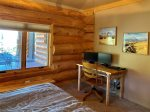 Master Suite Writing Desk