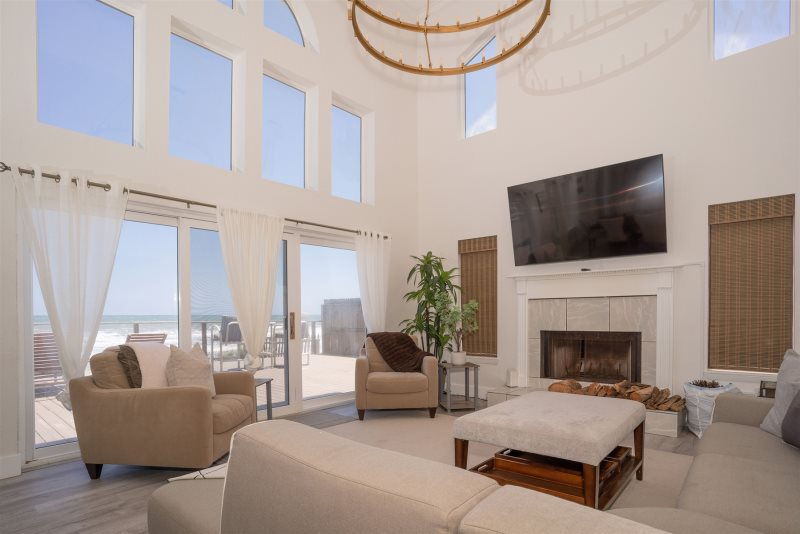 Beach House Bedroom Design Quest on luxury bedroom designs, beach rooms for girls, girls bedrooms designs, beach inspired bedrooms, beach theme bedroom, beach master bedroom, beach style bedrooms, castle bedrooms designs, beach themed bedrooms for adults,