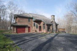 Fawns Hollow - 315 Ridge Road