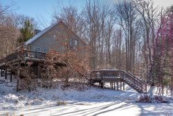 Bear Run - 279 Ridge Road