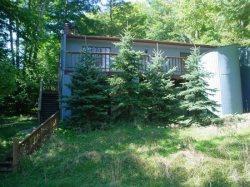 Tree House B - 9181 Appalachian Highway