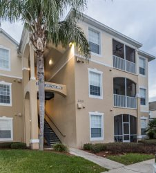 Windsor Palms 102 an Orlando Vacation Rental | Florida Gold