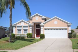 Windsor_Palms_8144 an Orlando Vacation Rental | Florida Gold