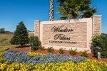 Windsor Palms 303, an Orlando Vacation Rental | Florida Gold