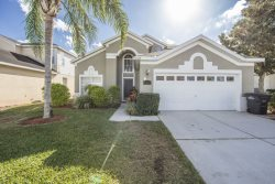 Windsor Palms 8169N, an Orlando Vacation Rental | Florida Gold