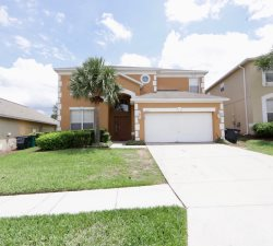 Emerald_Island_2733|Florida