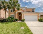 Emerald_Island_8640 an Orland Area Vacation Rental | Florida Gold