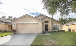Sandy Ridge 269 an Orlando vacation home / Florida Gold