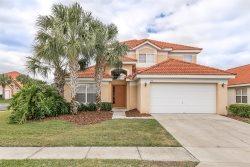 Solana 251 an Orlando Vacation Rental   Florida Gold