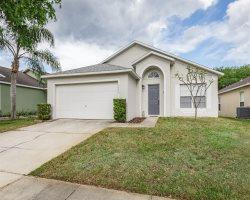 Clear_Creek_17730 an Orlando Vacation rental | Florida Gold
