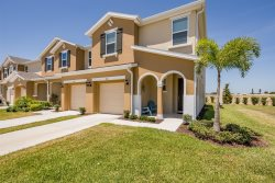 Compass Bay 5141 an Orlando vacation home | Florida Gold