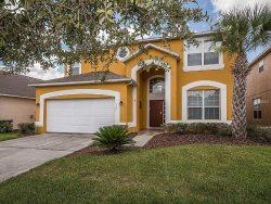 Terra Verde 137 an Orlando vacation home | Florida Gold