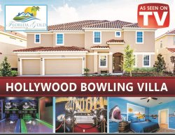 Solterra_7005 an Orlando Vacation Rental | Florida Gold