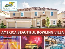 Solterra_4015 an Orlando Vacation Rental | Florida Gold