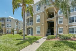 Windsor_Palms_105_SP An Orlando Vacation Rental | Florida Gold