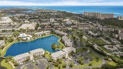Jupiter_Bay_D209 A Jupiter Beach Vacation Rental | Florida Gold
