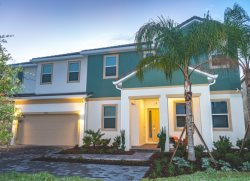 Veranda_Palms_2421 an Orlando Vacation Rental | Florida Gold