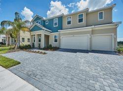 Veranda_Palms_2409 an Orlando Vacation Rental | Florida Gold