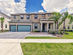 Veranda_Palms_2413 an Orlando Vacation Rental   Florida Gold
