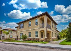 Champions_Gate_Vista_1355 an Orlando Vacation Rental | Florida Gold