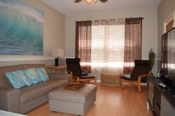 Windsor Palms 101B an Orlando Vacation Rental | Florida Gold
