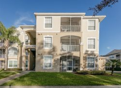 Beautiful Vacation Rental at Windsor Palms Community Resort