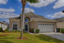 Windsor Palms 8130 an Orlando Vacation Rental | Florida Gold