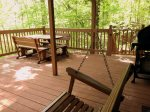 Loft Day bed with trundle sleeps 2